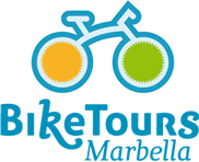 Bike Tours Marbell